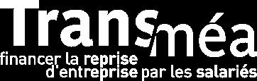 Logo Transméa