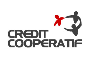 Crédit Coop (Vect-Quadri)
