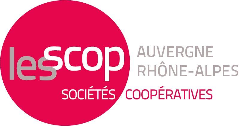 Logo Auvergne-Rhône-Alpes rvb