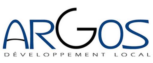 Logo Argos consultants