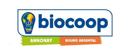 Logo Bionacelle