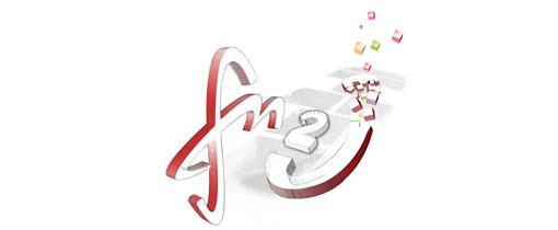 Logo FM2J