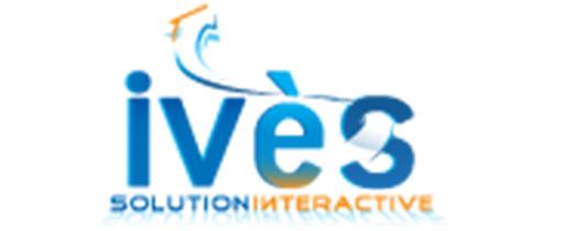 Logo Ivès