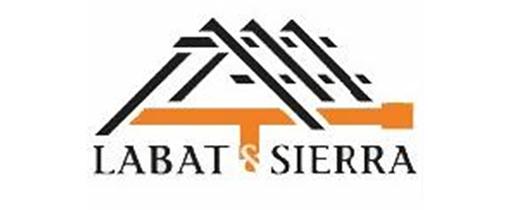 Logo Labat & Sierra