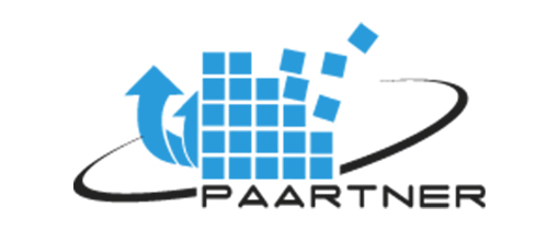 Logo Paartner Formation