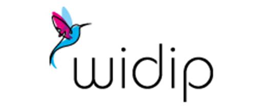 Logo Widip