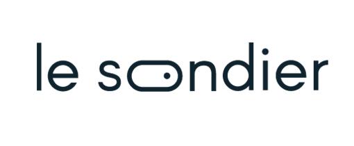Logo Le Sondier