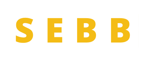 Logo SEBB